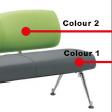 Kondor Two Colour Option