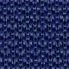 A 66064 Navy Blue