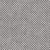 Fd 132 Grey
