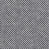 Fd 142 Graphite