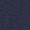 Fd 782 Navy Blue