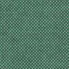 Fd 963 Green