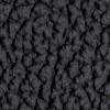 L01 Black