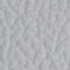 L06 Grey