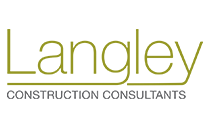 Langley Constuction Consultants