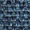 M 67053 Dark Blue