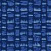Ne15 Navy Blue