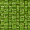 Ne9 Green