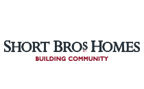 Short Bros Homes