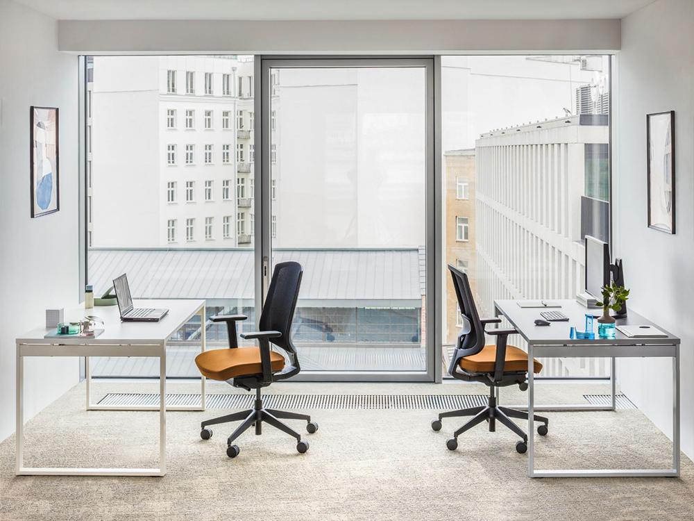 Bella – Office Desk