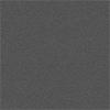 Xtreme Dark Grey