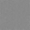 Xtreme Grey