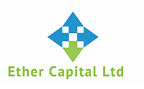 Ether Capital Ltd