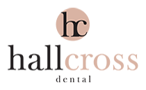 Hallcross
