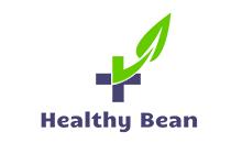 Healthy Bean