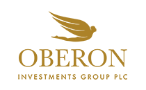 Oberon Investments