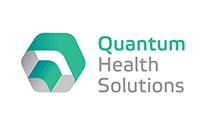 Quantum Solutions Group Ltd