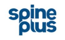 Spine Plus
