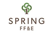 Spring Ff&e