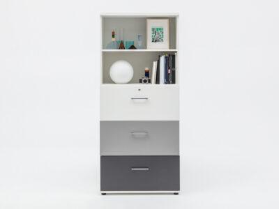 Bloom Storage Unit9