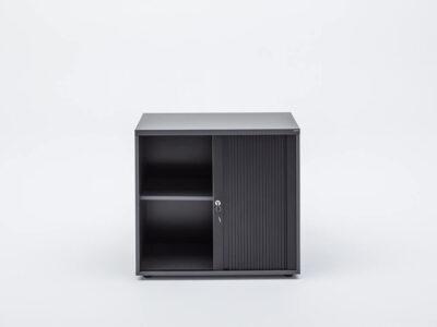 Luna Tambour Storage Unit7