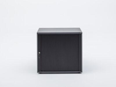 Luna Tambour Storage Unit8