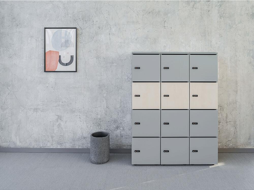 Noah Locker Storage Unit4