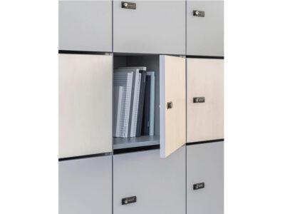 Noah Locker Storage Unit5
