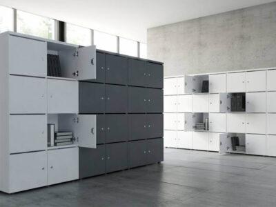 Noah Locker Storage Unit6