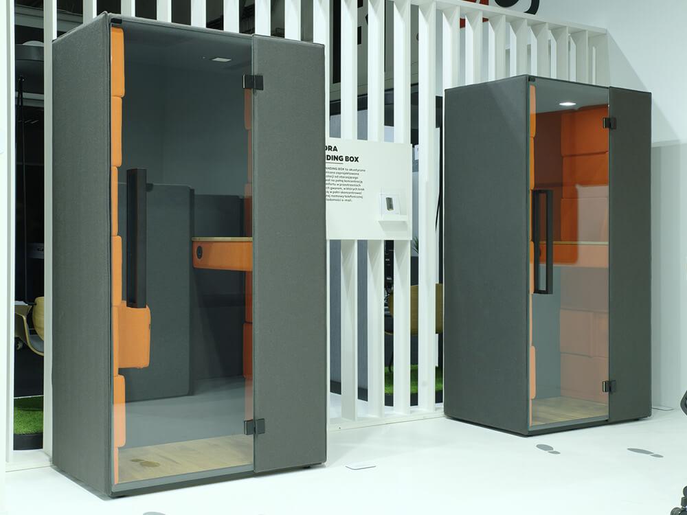 Quadra Phone Booth Featured Image