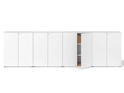 Simona Storage Unit1