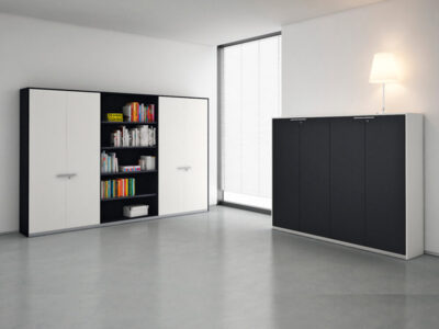 Simona Storage Unit15