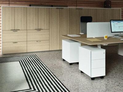 Simona Storage Unit4