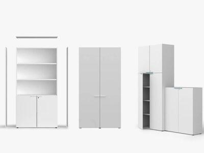 Simona Storage Unit6
