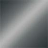 Textured Graphite Grey