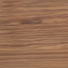 Amrican Walnut