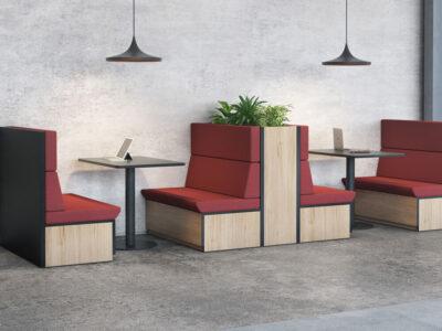 Boxx Sofa 2
