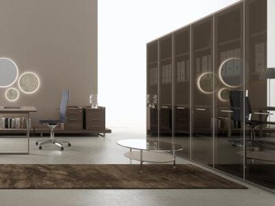 Ernesto Storage With Doors1