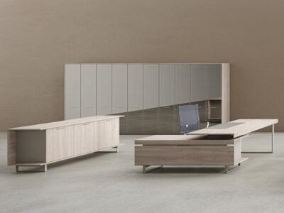 Ernesto Storage With Doors2