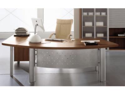 Jenny Radial Corner Desk6