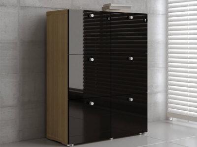 Mit22 Bingley Storage Unit3