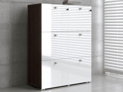 Mit22 Bingley Storage Unit4