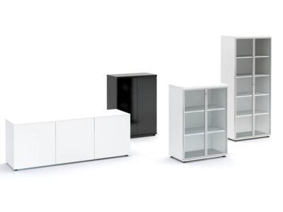 Reve Storage Unit