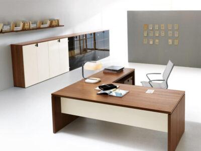 Brando Cabinet1