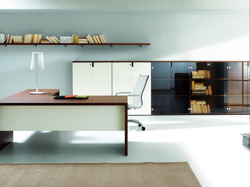 Brando Cabinet2