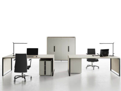 Magenta Cabinet1