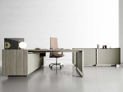 Magenta Cabinet2