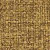 Cn 4056 Mustard