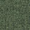 Cn 4462 Moss Green