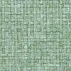 Cn 4466 Mint